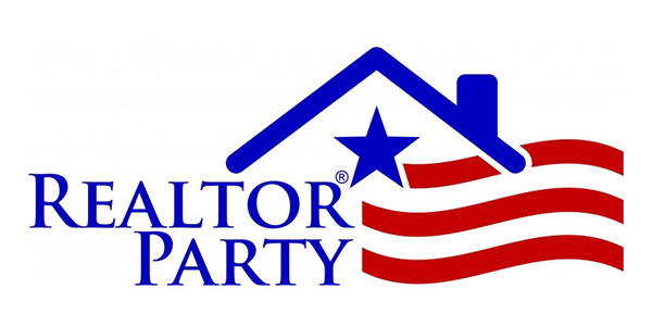 The REALTOR® Party